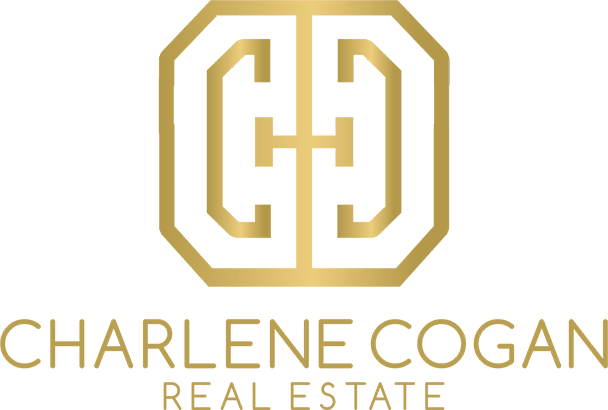 Charlene Cogan Real Estate -